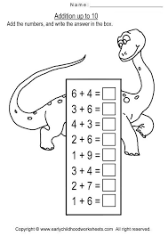 First Grade Math Worksheets First Grade Math Printables likewise Addition Worksheets   Dynamically Created Addition Worksheets in addition  also Miss Giraffe's Class  Making a 10 to Add moreover Thanksgiving Addition Worksheets 9 and 10 also Adding with 10   Teaching Squared besides Addition Math Worksheets for Kindergarten likewise Adding Doubles Worksheet Worksheets further Add and subtract within 20   1st Grade   Math Chimp further Addition Math Worksheets for Kindergarten furthermore Holle  Carol   Adding and Subtracting Whole Numbers and Decimals. on math worksheets adding by 10