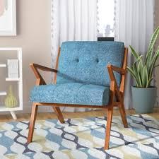 modern office lounge furniture. Save Modern Office Lounge Furniture