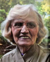 Betty Keaton   Obituary   The Register Herald