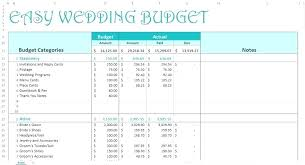 expenses breakdown template excel expense spreadsheet adiscounts club