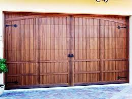 garage door refacingBefore and After  Taylor Garage Door Refacing  garage