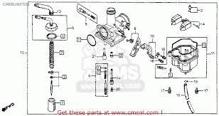 1980 honda cm200 wiring diagram wiring diagram for you • 1980 honda cm200 wiring diagram simple wiring schema rh 44 aspire atlantis de 1980 honda cb200