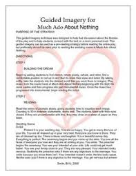much ado about nothing essay much ado about nothing essay much ado about nothing book by much ado about nothing essay much ado about nothing book by