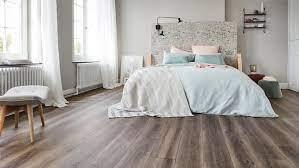 what is the best flooring for bedrooms
