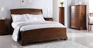 dark mahogany furniture. interesting dark dark wood bedroom furniture intended mahogany e