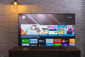Tổng hợp thông tin: Nên mua Smart TV hay mua TV thường + box, nên mua hãng  nào?