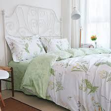 fairy bedding sets dunelm bedding sets cot bedding sets next keyword php
