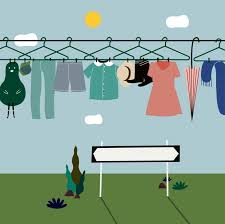 Изображения <b>Вешалка для одежды</b> | Бесплатные векторы ...