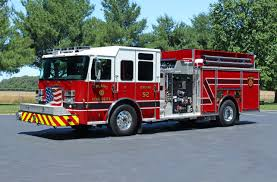 plano volunteer fire department proudly serving the munity since 1979