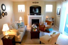 Living Room Area Rug Placement Rug Living Room Rug Placement Rugs Tips On Sizes And Placement