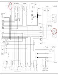 radio wiring diagram my wallpaper besides 2006 kia rio wiring 2006 kia rio radio wiring diagram radio wiring diagram my wallpaper besides 2006 kia rio wiring rh dxruptive co