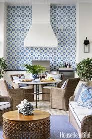 Veranda Dining Rooms Mesmerizing 48 Best Patio Ideas For 48 Outdoor Patio Design Ideas And Photos