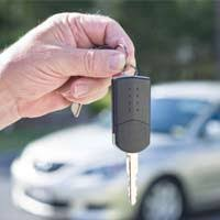 car lien release new jerseyNew Jersey MVC Regulations for Selling Cars  DMVorg
