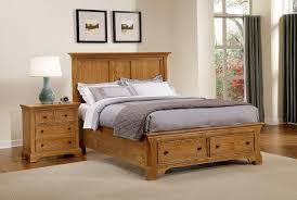 henredon bedroom set. henredon bedroom set used i