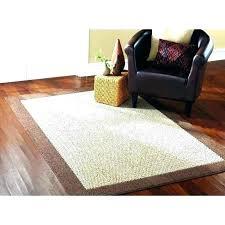 large carpet remnants bound carpet remnants carpet remnant rugs carpet remnant rugs carpet remnants home depot