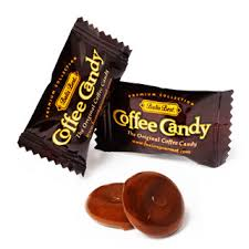 Coffee candy in bulk so i can get my coffee fix in a fun savory candy. Coffee Tea Candy Candy Warehouse