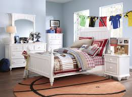 Levin Bedroom Furniture The Laney Collection Levin Furniture