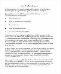 the plague barbara tuchman essay