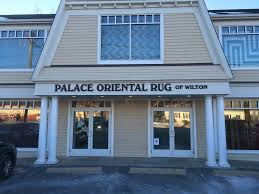 comfortable palace oriental rugs of wilton theartoftheoccasion