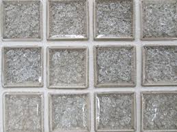 crushed glass tile incredible sonoma for 14
