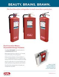 Fire Equipment Cabinet Ada Requirements For Fire Extinguisher Installation Oval Brand