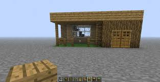 Small Picture simple modern house minecraft youtube Modern House