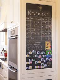 Memo Board For Kitchen Modern Magnet Boards With Magnetic Memo Board Kitchen Contemporary 2