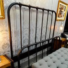 Bed Frames | Denver Furniture Store | Rare Finds Warehouse