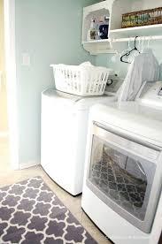 best rug for laundry room best laundry room rugs ideas on laundry room laundry room rugs