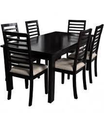 amazon dining table and chairs. sao-paulo-six-seater-dining-table-sets-in- amazon dining table and chairs