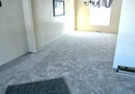 home depot commercial carpeting home depot commercial carpet carpet tiles home depot home depot carpet installation