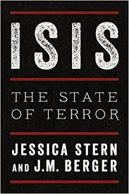 isis the state of terror amazon it jessica stern, j m berger Gal Gun Xbox 360 Isis De Fuse Xbox 360 isis the state of terror amazon it jessica stern, j m berger libri in altre lingue