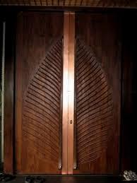 cool door designs. Door Design Cool For Designs