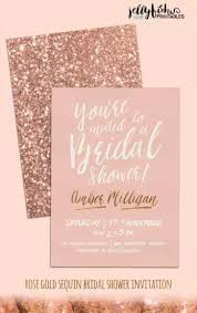 How To Sign A Bridal Shower Card Wishes Funny Cute Sayings Poem For