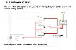 automation direct limit switches automation direct limit switches simple wiring diagram jpg
