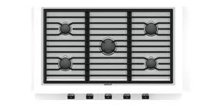 Wolf gas range island Hood 36 Subzerowolf Gas Cooktops Cooktops Stovetops Wolf Appliances