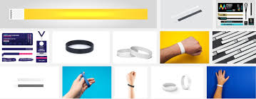 Discover more than 100 wristband mockup creative templates to use in your next design project. 90 Best Wristband Mockup Templates Free Premium