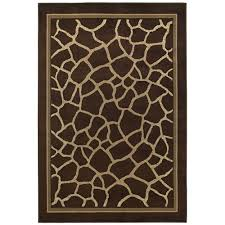 rugs free delivery best of area rugs rugs with free