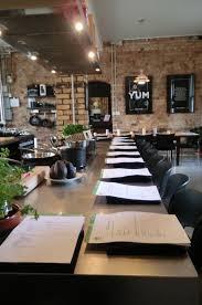 Restaurant Kitchen Design Restaurant Kitchen Planning And Equipping Basics