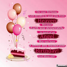 Funny Happy Birthday Quotes For Him Friend Best Friends High Quality