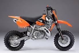 9 0hp dirt bike 50cc 2 stroke 10 10 db501a china manufacturer