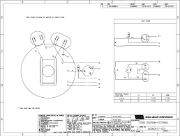 baldor lead motor wiring diagram baldor image wiring diagram baldor 3 phase motor images on baldor 12 lead motor wiring diagram
