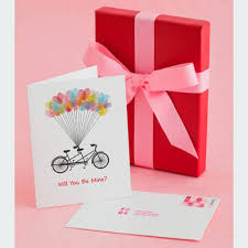 Avery Greeting Cards Avery 1 4 Fold Greeting Cards Ave3266 Shoplet Com