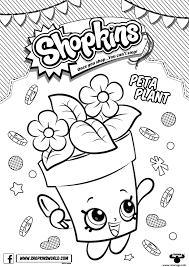 Coloriage Hugo Lescargot Hello Kitty Gratuit L L