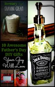 Cheap Crafts 10 Awesomely Cheap And Easy Fathers Day Crafts
