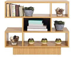 HOME Cubes 3 Tier Shelving Unit   Argos