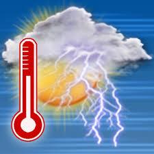 Resultado de imagen para weather