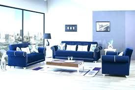 dark blue couch. Navy Blue Couches Living Room Dark Sofa Fantastic Couch Amazing Decoration Velvet E