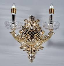cool wall chandelier diamond life 2 light gold finish wall sconce lights chandelier wall lamp with glass shade wall chandelier lamps