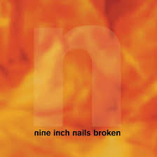 'Broken': How <b>Nine Inch Nails</b> Turned Hostility Into Pop Success